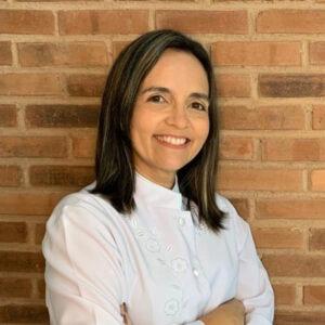 Andrea Trindade