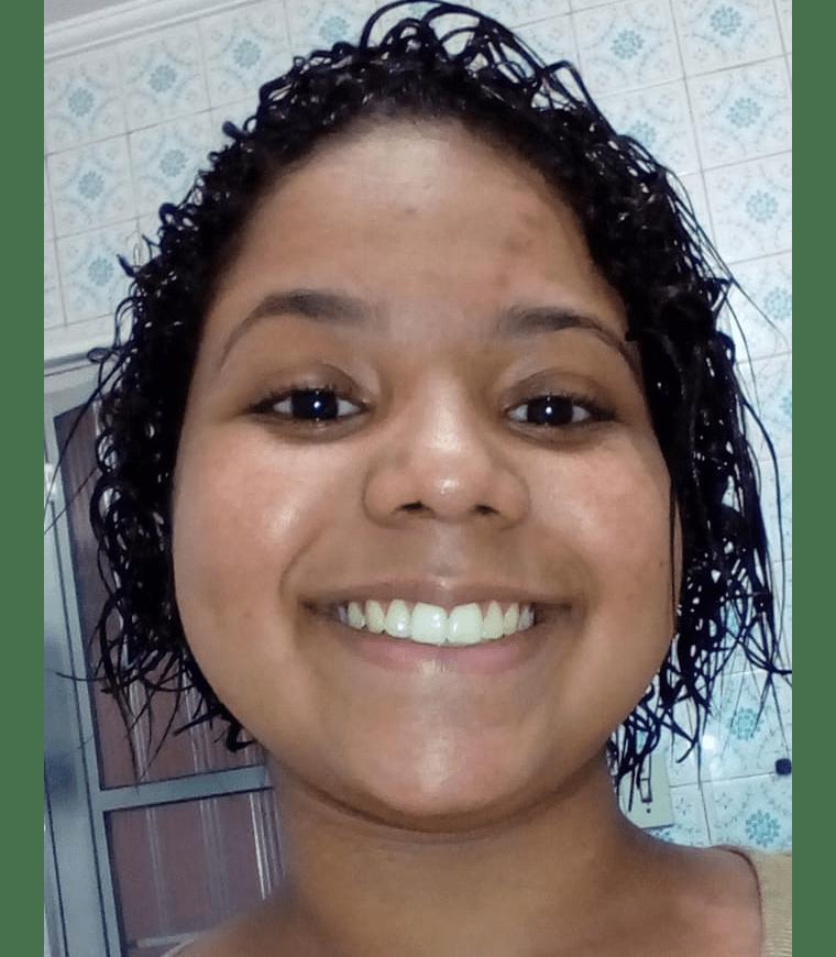 Maria Stephanie | SP