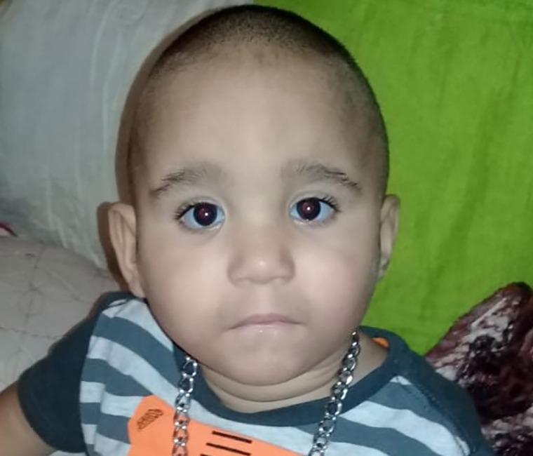 Thyago   RJ
