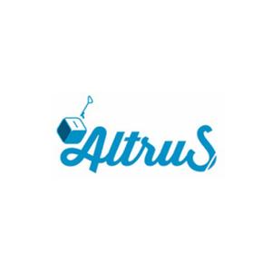 Altrus