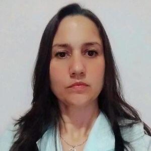 Flávia Chianelli