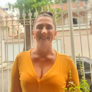 Renata Reccioppo